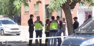 Heridos en La Coma por tiroteo entre clanes
