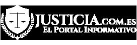 Justicia.com.es