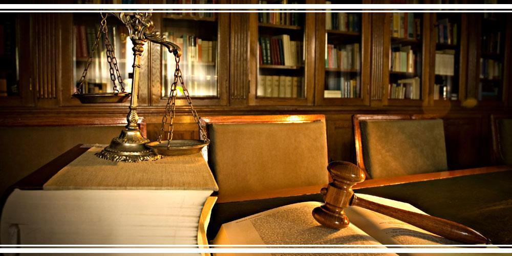 Mirar los despachos de abogados y ver su necesidad de - Fotos despachos abogados ...