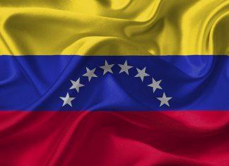Nuevamente, en Venezuela, la fiscal Luisa Oterga Díaz, se pronunció este miércoles en rueda de prensa; el motivo, acusar y descalificar al gobierno de Nicolás Maduro por Terrorismo.