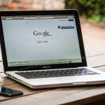 Google pide justicia ante Francia