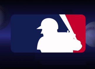 Conozca las razones de la demanda a la MLB