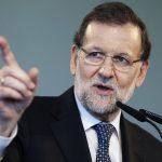 Medidas de Rajoy