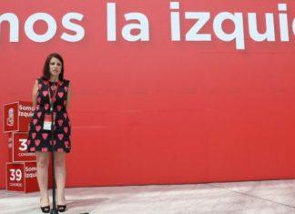 El PSOE ensaya podemización