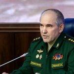 Estado Mayor Ruso dice que la OPAQ confirmó la ausencia de armas químicas en Douma