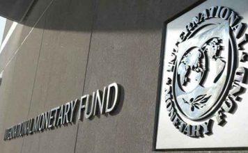 FMI: españoles son más ricos que los italianos