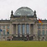 Tribunal de Alemania