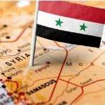 conflictos en medio-oriente
