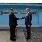 Hablar de paz con Corea del Norte hace que el Sur se pregunte: ¿Será esta vez diferente?