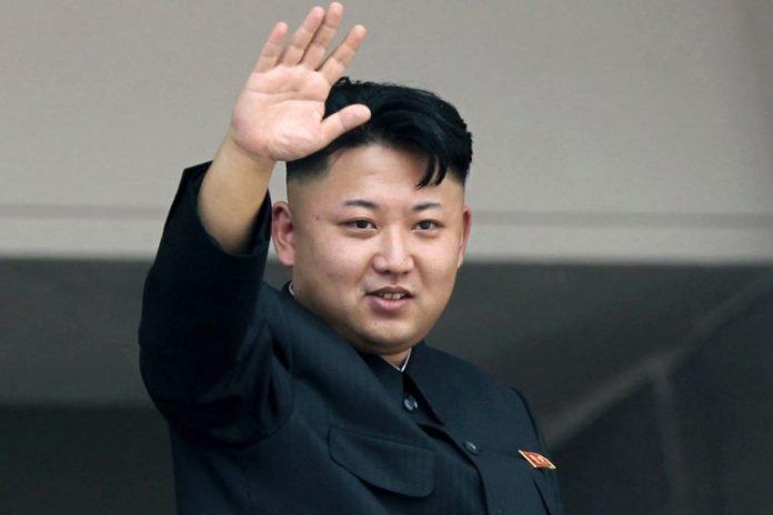 Kim Jong-un amenaza con cancelar la reunión con Trump