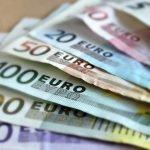 Banco Central Europeo espera nuevo impulso de crecimiento