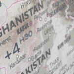 Kabul: dos explosiones dejaron 29 muertos y 50 heridos