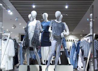 Nevada Shopping, 165 millones de Euros son los que debe pagar la junta de Andalucía