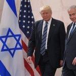 Trump no asistirá a la apertura de una nueva Embajada de los Estados Unidos en Jerusalén