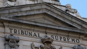 Tribunal Supremo admite recurso de la AIDMUR