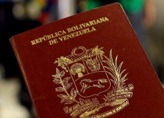 Parlamentos latinoamericanos revocarán visados a funcionarios de Maduro