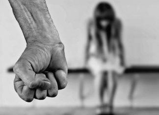 Violencia de genero, victimas serán tratadas como testigos cualificados