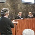 Ordenan repetir juicio al exdirector de Citibank en Cáceres