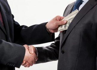 """Tribunal Supremo declara importancia de """"compliance program"""" en la prevención de delitos empresariales"""
