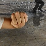 Detenidos integrantes de diferentes bandas latinas de atracadores en Madrid