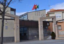 Confirmada la condena a la exalcaldesa Olga Fernández por malversación