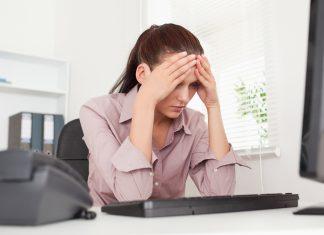 Considerado accidente laboral por el Tribunal Supremo el desprendimiento de la retina sufrido por trabajadora