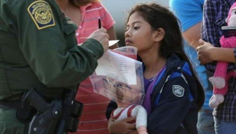 Insólito: 70 bebes citados a declarar en EEUU