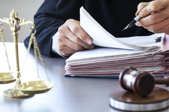 Sentencia sobre plusvalía, desestimado el recurso de casación interpuesto contra  tribunal de Aragón