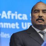 Mauritania ira a elecciones luego de reforma constitucional