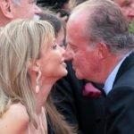 Anticorrupción solicita archivar la investigación al rey Juan Carlos