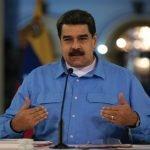 Retorno de migrantes: Maduro ordena creación de un puente aéreo.