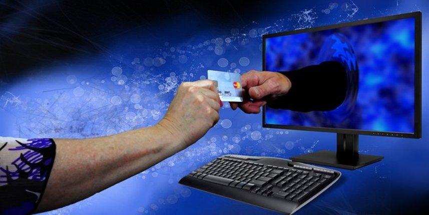 Visa y Mastercard pagan 5.350 millones de euros a empresas