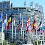 Parlamento Europeo plantea reforma institucional en pro de Unidad