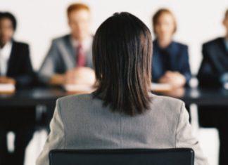 Protocolo internacional sobre trabajo forzoso ya se aplica en España