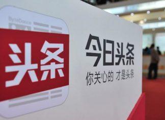 En China ofrecen hasta 380 euros por desmontar noticias falsas
