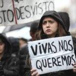 Agravante de género será aplicado aun y cuando no exista relación entre victima y agresor