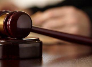 Supremo desestima indemnizar a un hombre por daño moral tras habérsele ocultado su paternidad