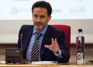 Abogado del Estado es cesado tras defender que se acusaran por rebelión líderes del procés