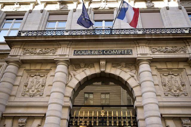 Tribunal de Francia rectifica y permite que nombre de un Bebé lleve letra ¨Ñ¨