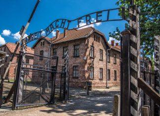 Joven que justifico el Holocausto fue absuelta