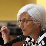 Huelga de hambre no influirá en las decisiones de la Fiscalía