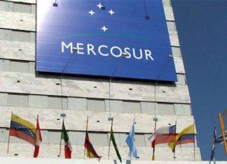 El Mercosur se cita en Brasilia