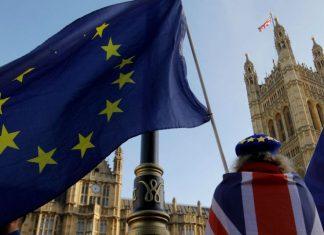 Para May referendo traiciona Europa
