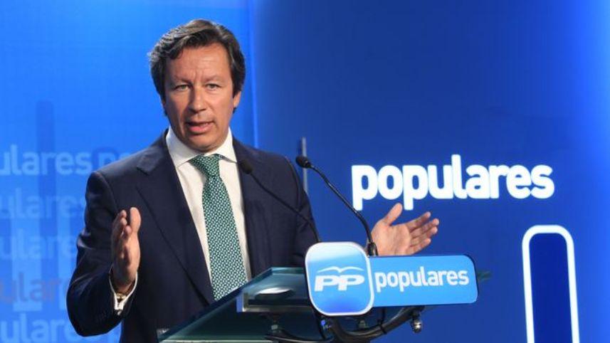 El Partido Popular