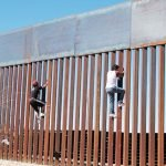 La realidad en la frontera