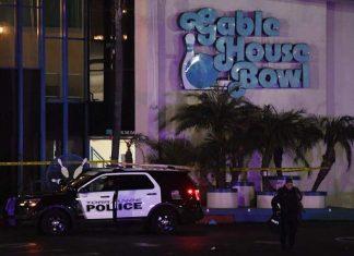 Tres muertos y cuatro heridos en un tiroteo