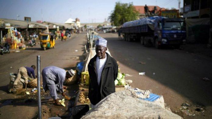 Al menos 11 muertos y 15 heridos deja ataque de Boko Haramen Nigeria
