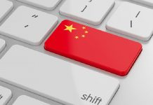 China 829 millones de internautas