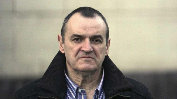 Las cuentas que Josu Ternera debe saldar con la Justicia española y francesa