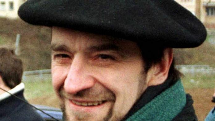 Detenido en Francia el histórico exjefe político de ETA Josu Ternera